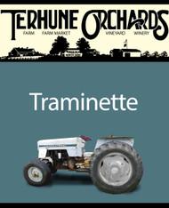 Traminette