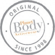 Planet Body Closeouts