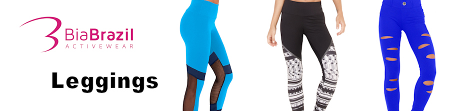 bia-brazil-leggings-2018.jpg