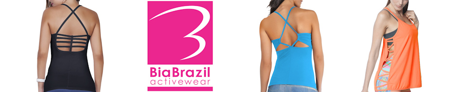 bia-brazil-long-tops-banner-june-2016.jpg