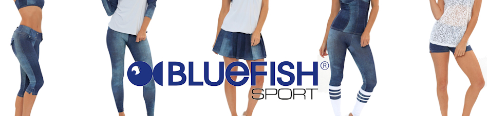 bluefish-sport-jean-collection.jpg