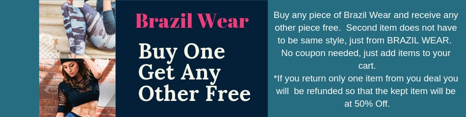 brazil-wear-2-for-1-offer.jpg