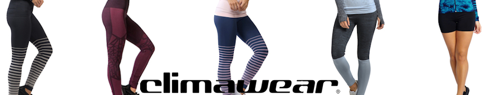 climawear-banner-striped-leggings-jackets-catagory.jpg
