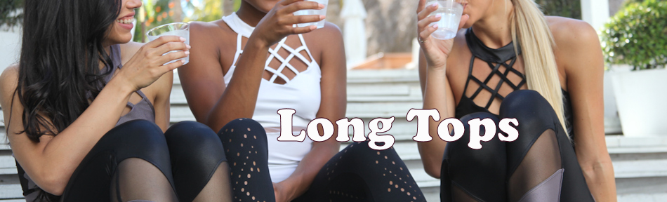 long-tops-summer-2019.jpg
