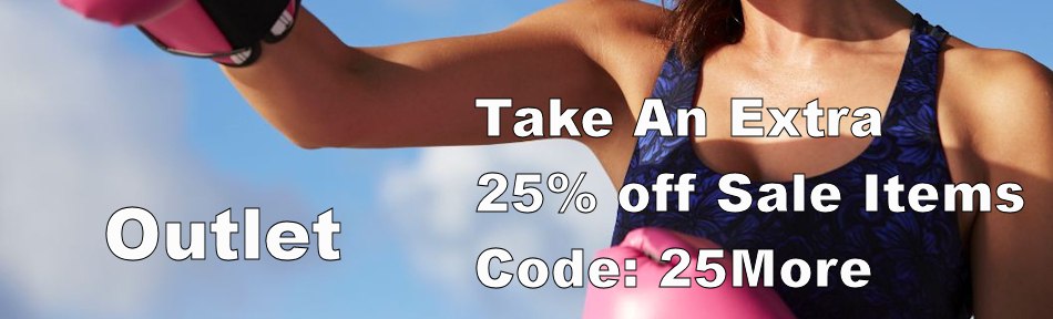 sale-items-25-percent-off-more-now.jpg