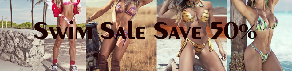 swimwear-sale-50-off-everything-sandiegofit.jpg