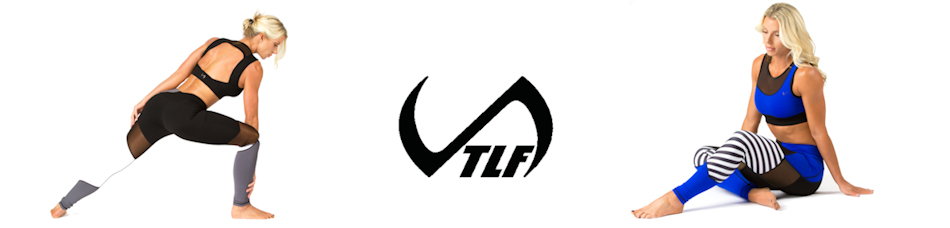 tlf-apparel-march-2018.jpg