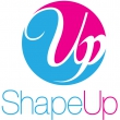 Shape Up Closeouts