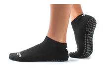 Vestem Black Grip Socks