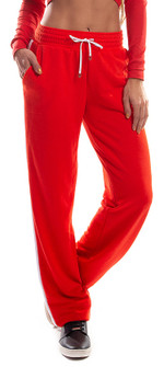 Vestem Red Perfection Pant