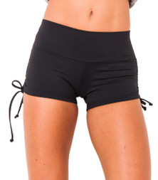 Bia Brazil Cinch Shorts