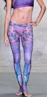 Niyama Sol Kuna Endless Legging
