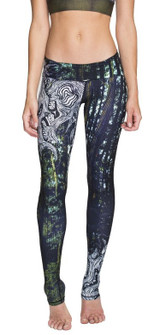 Niyama Sol Homegrown Endless Legging