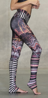 Niyama Desert Dreaming Endless Legging