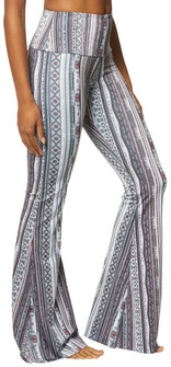 Onzie Yogi Bell Bottom Pant