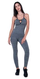 Bia Brazil Into Action Bodysuit
