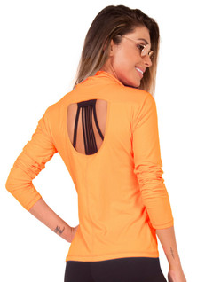 Bia Brazil Energy Jacket