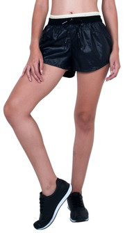 Bia Brazil Black Training Short