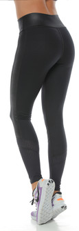 Protokolo Kayla BlackLegging