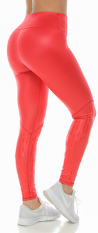 Protokolo Red Blair Legging