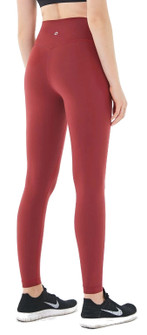 Mulawear Ruby Up Down Leggings 24