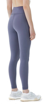 Mulawear Smoke Air Light Leggings 24.5
