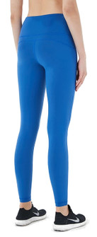 Mulawear Ocean Blue High Times Leggings 24.5