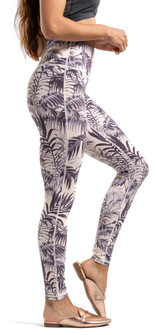 Amari Active Palm Legging