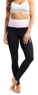 Amari Active Dual Legging
