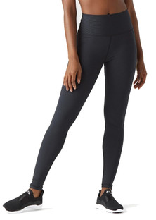 Glyder Apparel Jubilant Legging In Black