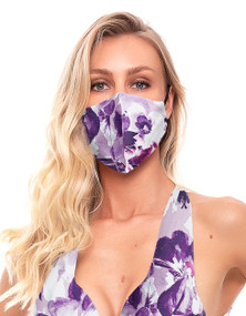 Vestem Protective Mask - 19 Different Styles To Choose From