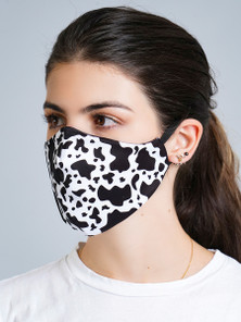Protokolo Muu Reversible Face Mask