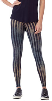 Vestem Animal Striped Legging