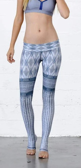 Niyama Sol Eleanor Endless Legging