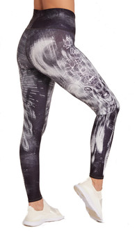 Niyama Sol Enlighten High Waisted Legging