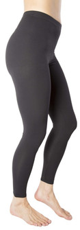 One Step Ahead Supplex Leggings