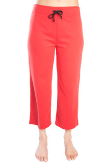 One Step Ahead Supplex Loose Capri