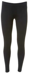 One Step Ahead Plus Size Supplex Leggings