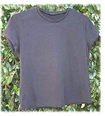 One Step Ahead Closeout Supplex Crew Neck 50% Off