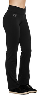 Bia Brazil Anticellulite Pant