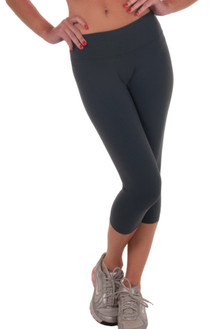 Bia Brazil Anti Cellulite Capri