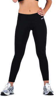 Bia Brazil Anti Cellulite Legging