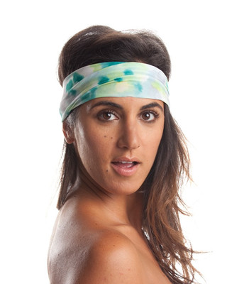 Violet Love Spixie Headband