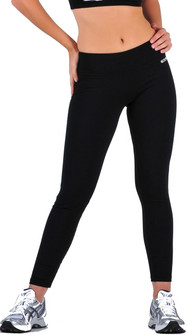 Bia Brazil Basic Legging