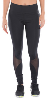 TLF Black Reverie Legging