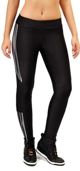 Rola Moca Black Escapade Print Legging 50% Off