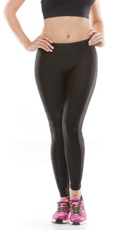 Rola Moca Black Halo Legging