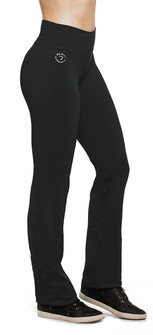 anti cellulite pant bia brazil
