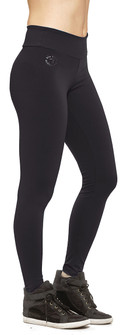 Bia Brazil More Than Basic Legging