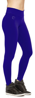 Bia Brazil Anti Cellulite More Than Basic Legging